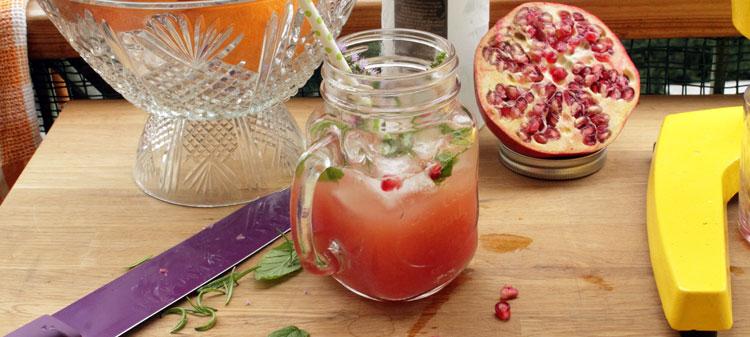 granatapfel-beitrag