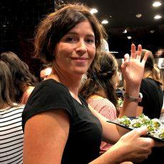 Sushi-Workshop bei Lucy Wang Innsbruck