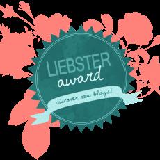 Liebster Award Wolkenkraxler