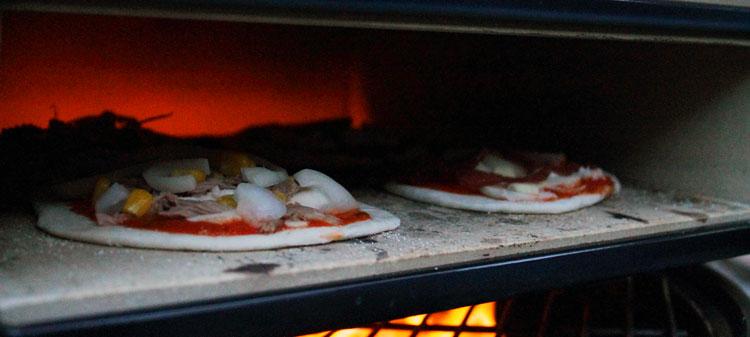 pizzaofen-beitrag