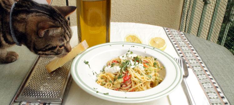 spaghettiavocado-beitrag