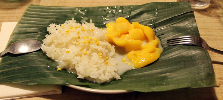 rice-beitrag