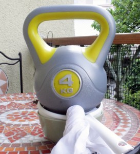 paneerkettlebell